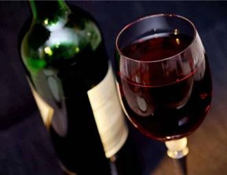 研究发现第三方认证的有机葡萄酒口感更好