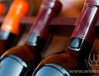 烟台艾斯卡特酒庄伪造葡萄酒产地遭行政处罚