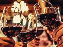 第七屆頂級西班牙葡萄酒盛大品鑒會即將舉行