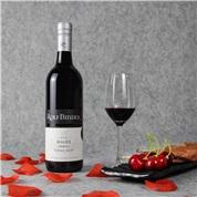 羅夫賓德海爾斯色拉子紅葡萄酒