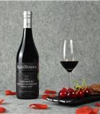 羅夫賓德GSM紅葡萄酒