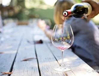 希臘將創建首個專門介紹葡萄酒旅游的門戶網站