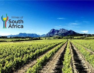 南非优发国际行业看好中国市场前景
