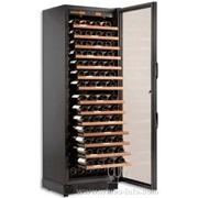 法國EuroCave尤勒凱夫酒柜V 283P單溫玻璃門