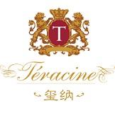 ����Teracine