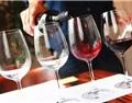 學葡萄酒到底要花多少錢?想省錢的話,可以...