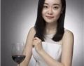 """專訪""""2017品醉澳洲葡萄酒達人賽""""冠軍-劉靈伶"""