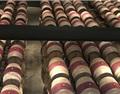 蘋果酸-乳酸發酵和橡木制品的故事