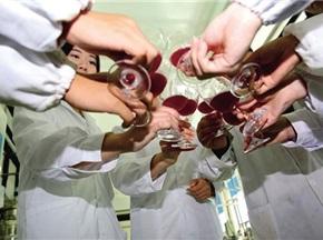 西農大:做中國自己的葡萄酒文化