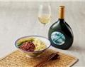 德國葡萄酒與亞洲料理的和諧