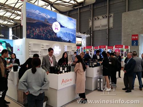 Wines-of-Argentina-en-ProWine-China-2.jpg