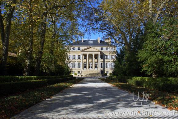 Chateau-Margaux-1024x683.jpg